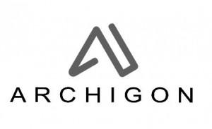 Logo Archigon