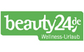 Logo beauty24