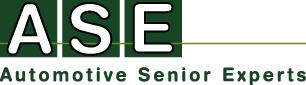 logo_ase_4c
