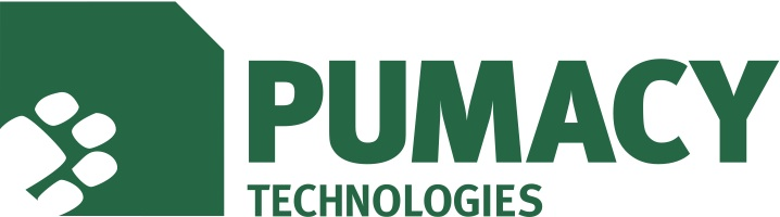 pumacy logo