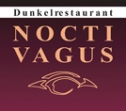 159_0_28_images_stories_kundenlogos_nocti vagus-web