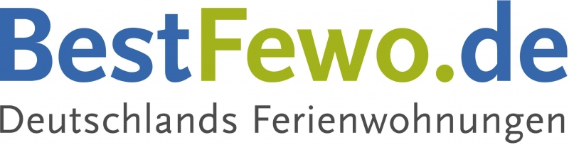 best-fewo-logo_web