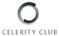 celerity-club