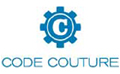 code-couture