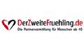 Logo DerZweiteFruehling