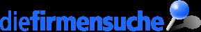 Logo diefirmensuche