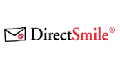 direct-smile