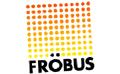 froebus