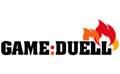 game-duell