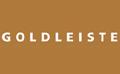goldleiste