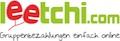 logo_leetchi_cagnotte