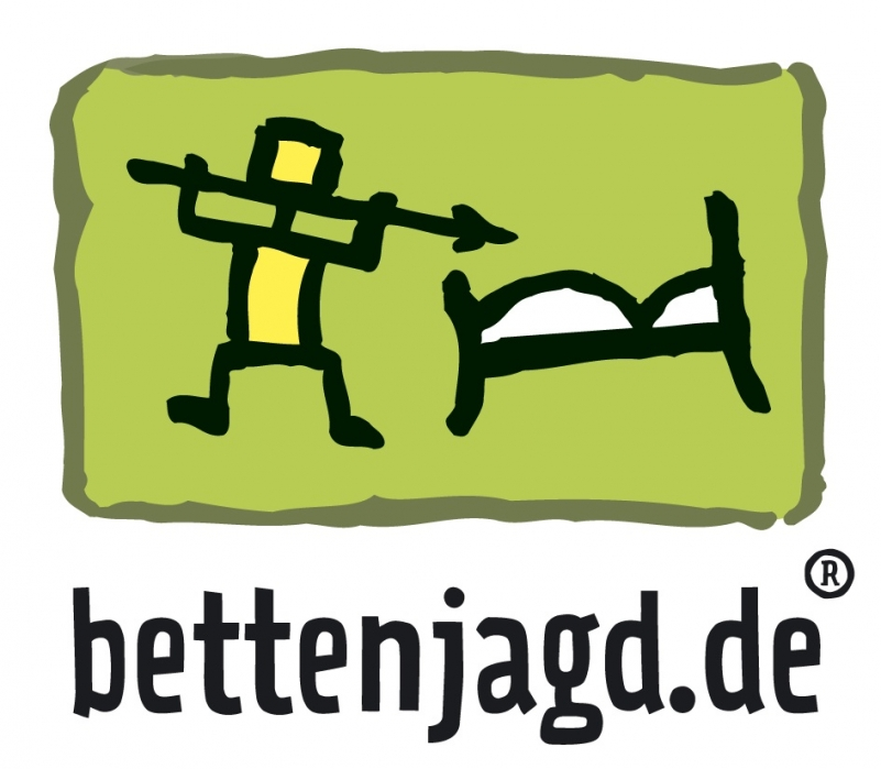 logo bettenjagd