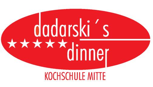 logo_dadarski