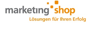 marketingshop