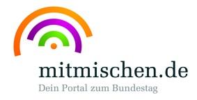 BT_Mitmischen_Logo_20110421 Kopie