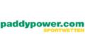 paddypower-com