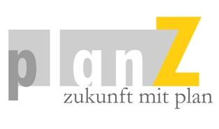 planz_logo_300dpi