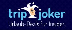 tripjoker_logo