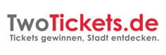 Logo twotickets