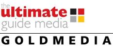 ugm-goldmedia-logo