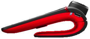 Minikit Neo Glam Edition