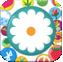 fp app