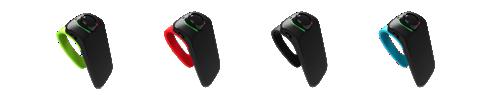 Minikit Neo 2 HD (1)