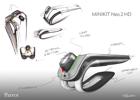 Minikit Neo 2 HD (2)