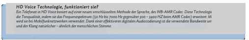 Minikit Neo 2 HD (4)