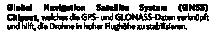 Bild Text (4)