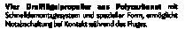 Bild Text (9)