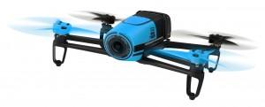 Parrot_Bebop_Drone_klein