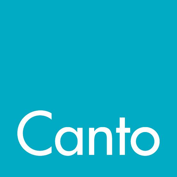 canto_logo_cmyk_notag_noborder