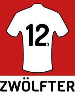 Logo_Zwoelfter