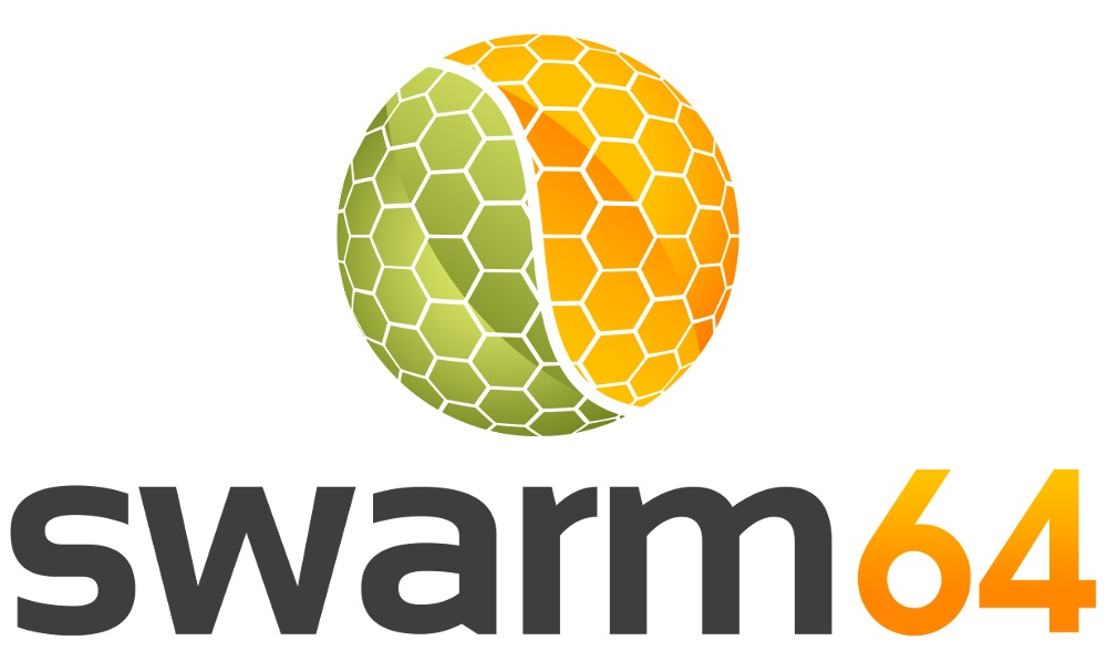 Logo_Swarm64