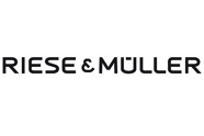 Logo_Riese & Müller