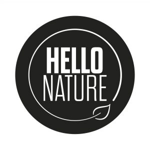 Hello Nature_logo