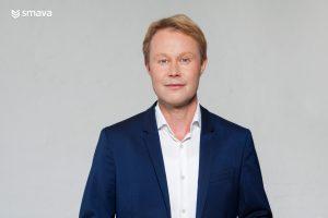 smava_Alexander Artopé