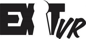 Exit-VR_Logo