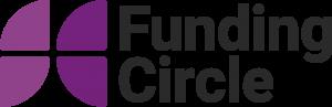 Logo_Funding Circle