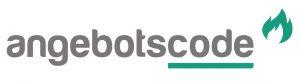 angebotscode_Logo
