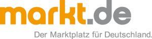 markt.de_Logo